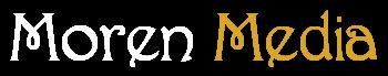 Moren Media